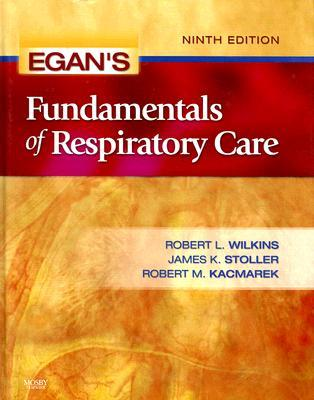 Egans Fundamentals Of Respiratory Care 9th Edition Pdf