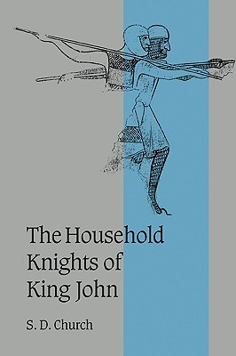 the-household-knights-of-king-john