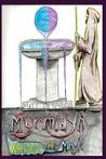 Myrmidya: Warding the Magic
