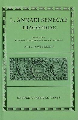 Seneca - Tragoediae