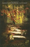 May Earth Rise (Dreamer's Cycle, #4)