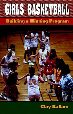 Girls' Basketball: Building a Winning Program