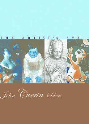 John Currin Selects