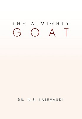 The Almighty Goat