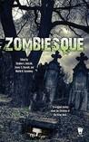 Zombiesque