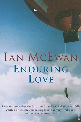 https://www.goodreads.com/book/show/812836.Enduring_Love
