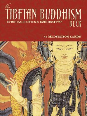 the-tibetan-buddhism-deck-buddhas-deities-and-bodhisattvas-30-meditation-cards