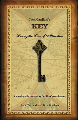 101 Keys to The Law of Attraction