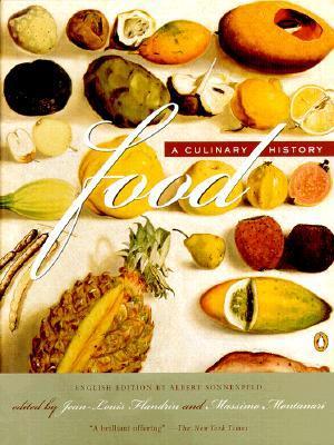 Food by Jean-Louis Flandrin