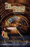 Destiny's Call (The Lightbridge Legacy, #1)