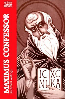 Maximus the Confessor: Selected Writings (ePUB)