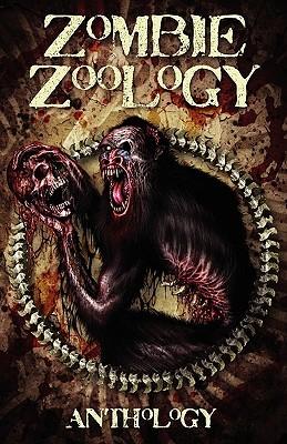Zombie Zoology
