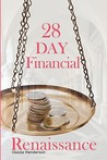 28 Day Financial Renaissance