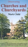 Churches and Churchyards (Discovering) (Discovering)