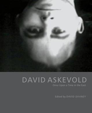 david-askevold-once-upon-a-time-in-the-east
