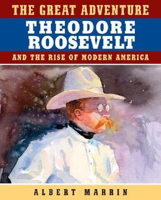 theodore roosevelt and the rise of Theodore roosevelt sr born september 22, 1831 new york morris, edmund the rise of theodore roosevelt (1979) morris, edmund theodore rex.