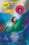 Moonlight and Mermaids (Charmseekers)
