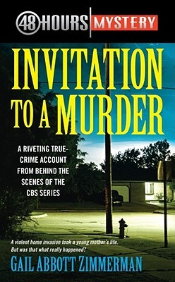 Invitation to a Murder: 48 Hours