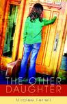 The Other Daughter by Miralee Ferrell