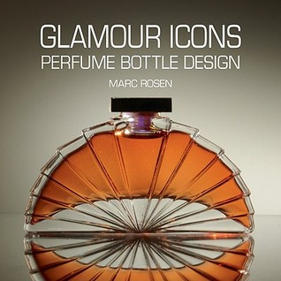 glamour-icons-perfume-bottle-design