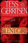 The Silent Girl by Tess Gerritsen