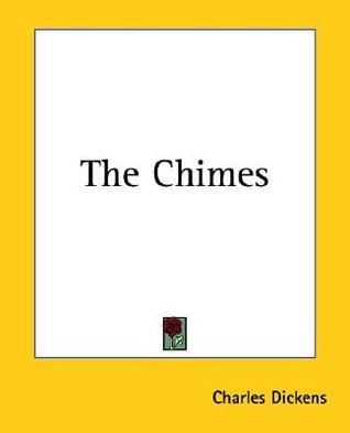 the chimes summary