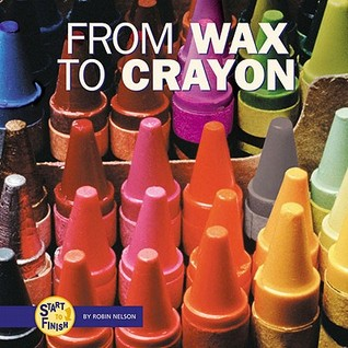 from-wax-to-crayon