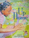 Up Home by Shauntay Grant