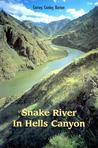 Snake River of Hells Canyon