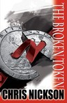 The Broken Token (Richard Nottingham, #1)