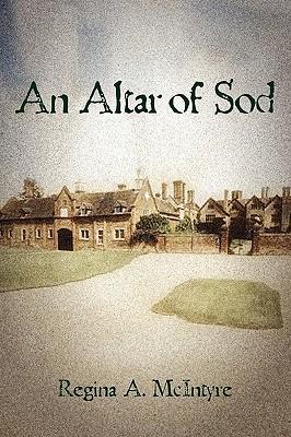 An Altar of Sod