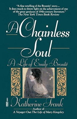 A Chainless Soul
