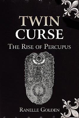 Twin Curse: The Rise of Percupus