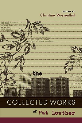 the-collected-works-of-pat-lowther
