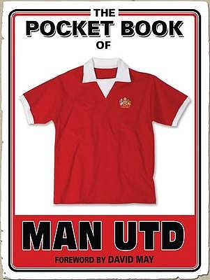 the-pocket-book-of-man-utd-foreword-by-bryan-robson