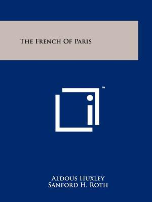 The French of Paris