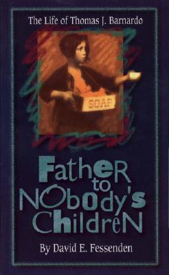 father-to-nobody-s-children