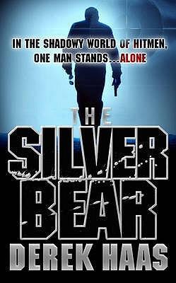 The Silver Bear (Silver Bear, #1)