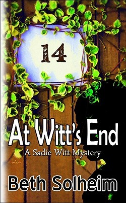 At Witt's End by Beth Solheim