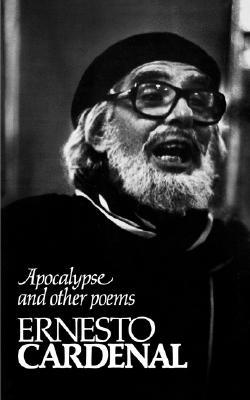 Apocalypse and Other Poems
