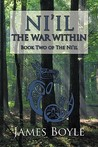 Ni'il: The War Within: Book Two of the Ni'il