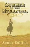 Summer of the Stranger