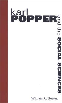 Karl Popper and the Social Sciences