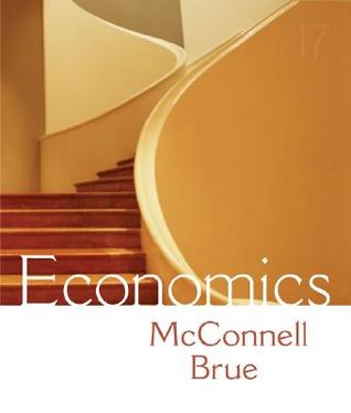 Economics principles problems and policies by campbell r mcconnell 570213 fandeluxe Gallery