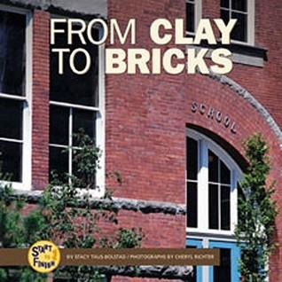 from-clay-to-bricks