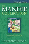 The Mandie Collection, Volume 4 by Lois Gladys Leppard