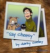 Say Cheesy: A Get Fuzzy Collection, Vol. 5
