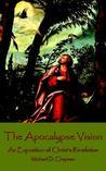 The Apocalypse Vision