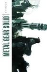 Metal Gear Solid Omnibus (Metal Gear Solid, #1-4)