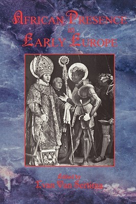 African Presence Early Eur(ser7#2)